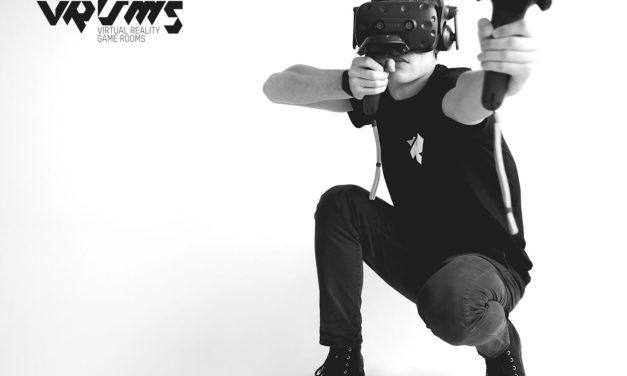 Vrums, il primo centro in Italia sulla Realtà virtuale nascerà a Bologna