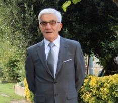 """IL RICORDO: """"Ci ha lasciati Giorgio Zaniboni, uno dei fondatori della Clai"""""""
