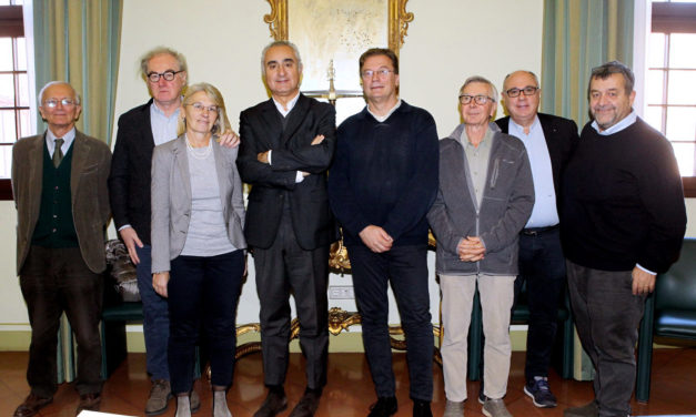 Novità fra Fondazione Carimola e Ausl a cominciare dai referti degli esami