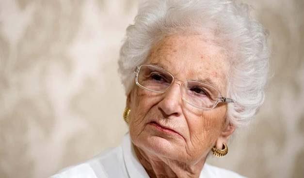 Il Consiglio di San Lazzaro vota per dare la cittadinanza onoraria a Liliana Segre