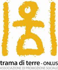 25 novembre: giornata contro la violenza sule donne. Trama di Terre presenta il bilancio dell'attività