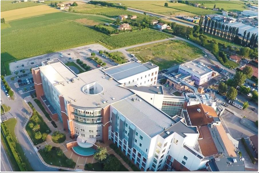 Villa Maria Cecilia Hospital, la convenzione verrà prorogata