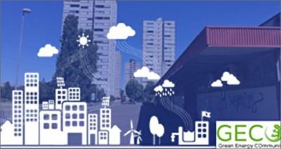 Una comunità energetica nascerà a Bologna al quartiere Pilastro-Roveri