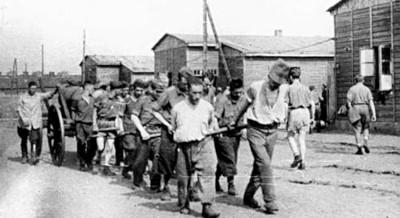 """""""Prigionieri italiani nella Grande Guerra (1915-1918)"""", una mostra per ricordare"""