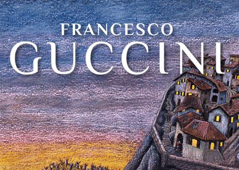 """DALLA REGIONE: """"Trallumescuro"""", ultimo libro di Francesco Guccini"""