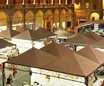 Un Natale con tante sorprese a Faenza