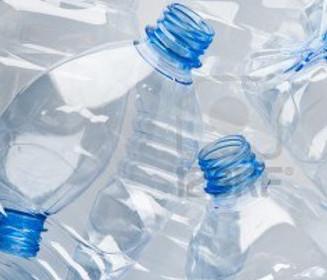 La provincia di Ravenna è plastic free