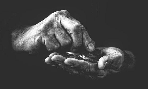 "Nasce a Imola la ""Casa rifugio Sofia"""