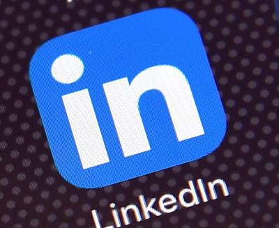 Comunicazionepersonale e aziendale sui Social, un corso per saperne di più
