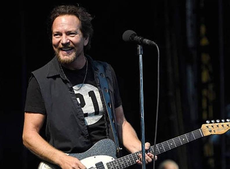 """I Pearl Jam a Imola il 5 luglio 2020 per l'unica data italiana: al via """"Imola Rocks""""?"""