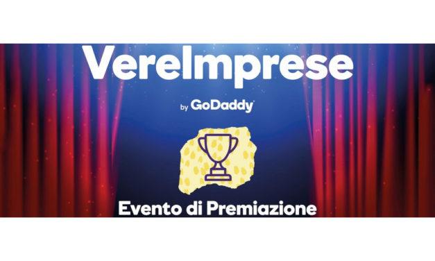"""""""Vere Imprese"""", evento finale il 22 novembre a Milano: saranno annunciati i 3 vincitori"""