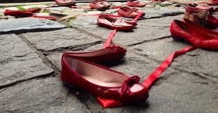 Il Comune di Mordano contro la violenza sulle donne