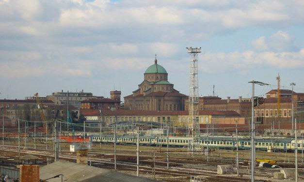 Bologna, tornano le nuvole nere della crisi