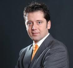 Anche Carapia, oltre a Marchetti, nella lista della Lega per le elezioni regionali
