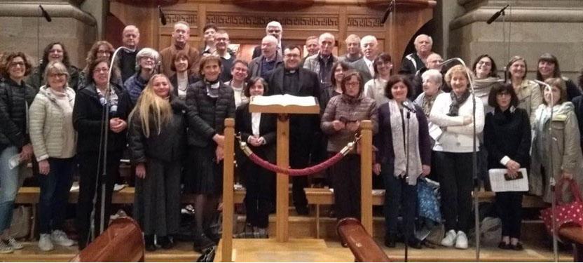 Castèlanadèl, musica sacra domenica 8 dicembre in un concerto a Liano