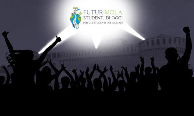 """""""Futurimola"""", studenti per l'ambiente contro la troppa produzione di plastica"""