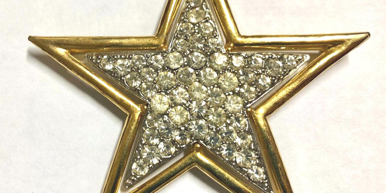 """""""Brillanti illusioni"""", i bijoux delle maison americane al Museo Diocesano"""