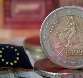 L'economia globale sta davvero crescendo? I dati tengono gli investitori col fiato sospeso