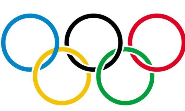 Esclusione della Russia, e lo sport?