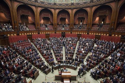 Referendum sulla riduzione del numero dei parlamentari: cosa siamo chiamati a  decidere