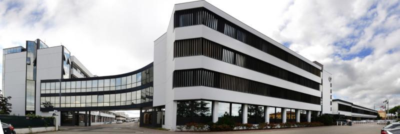Nuova risonanza magnetica all'ospedale di Imola, è un dono della Sacmi