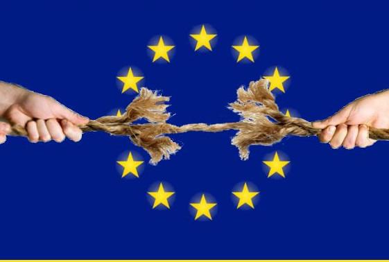 Sovranismo e sovranità, una riflessione con il prof. Alessandro Somma