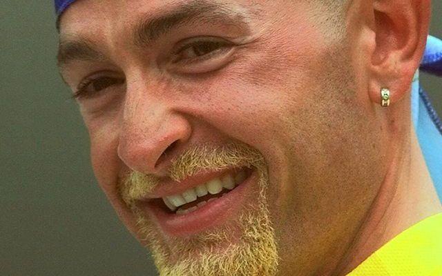 Marco Pantani, l'indimenticato Pirata compie 50 anni