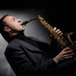 """Accademia, """"tutto esaurito"""" per il concerto di Marco Albonetti su brani di Piazzolla"""