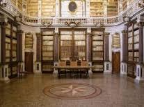 """""""Vecchia Europa e giovane Africa, come finirà?"""", incontro aperto al pubblico in biblioteca"""