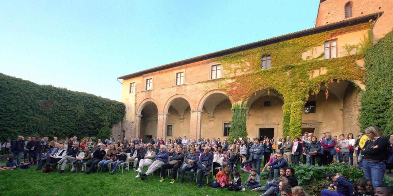 Aumentati nel 2019 i visitatori ai musei civici di Imola, soprattutto alla Rocca
