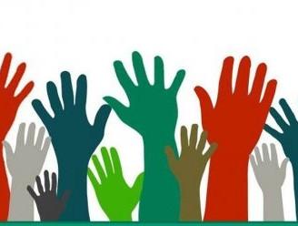 """""""Bilancio sociale come opportunità di sviluppo"""", convegno della Fondazione Crimola"""