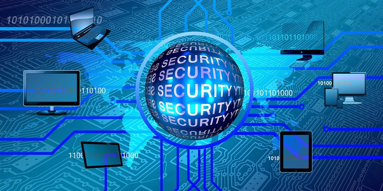Virus informatico: attacco alla Cefla, ma il sistema di ...