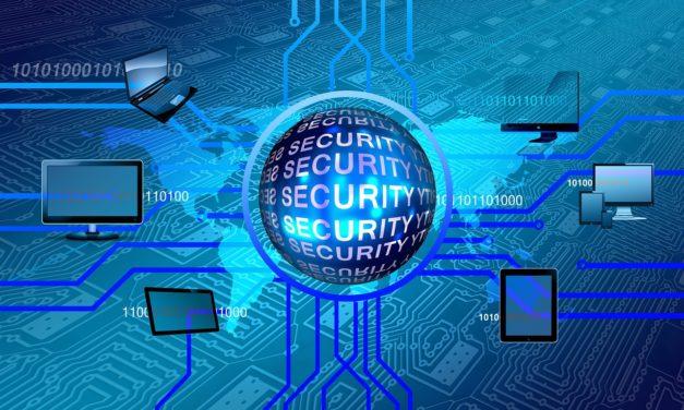 Virus informatico: attacco alla Cefla, ma il sistema di sicurezza ha retto