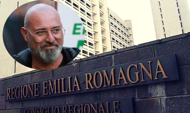 Elezioni in Emilia Romagna: Bonaccini confermato presidente