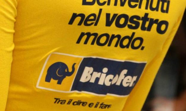 Faenza: il Bricofer non chiuderà