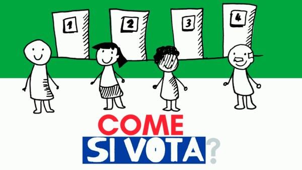 Elezioni Emilia Romagna, come e quando si vota