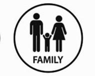 Il decennio che verrà per la famiglia 2.0