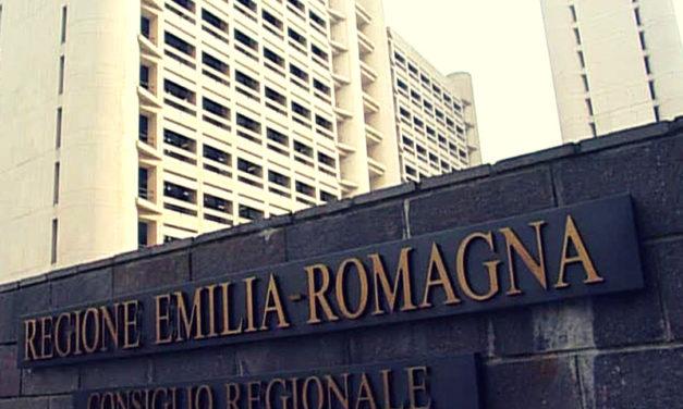 Regione: 1.000 euro per ogni operatore sanitario e altre misure per 320 milioni