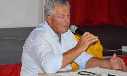 Prezzi e clima: Cia Imola apre un nuovo percorso di tutela sindacale