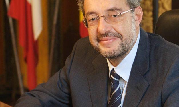 È morto improvvisante l'ex sindaco di Ravenna Fabrizio Matteucci