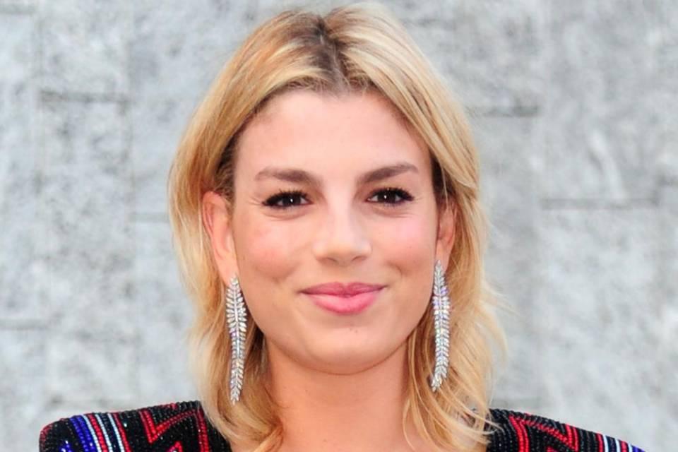 Sarà Emma ad aprire il concerto di Vasco il 26 giugno all'autodromo