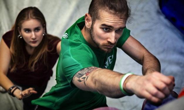 La famiglia e lo sport per la vita dei disabili: convegno e mostra