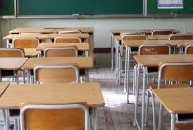Definite le modalità per gli esami scolastici