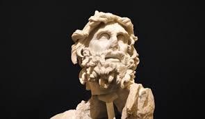 Ulisse, il mito che vive