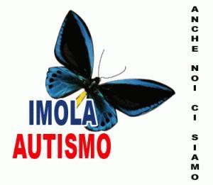 Imola Autismo saluta la Chiappalone