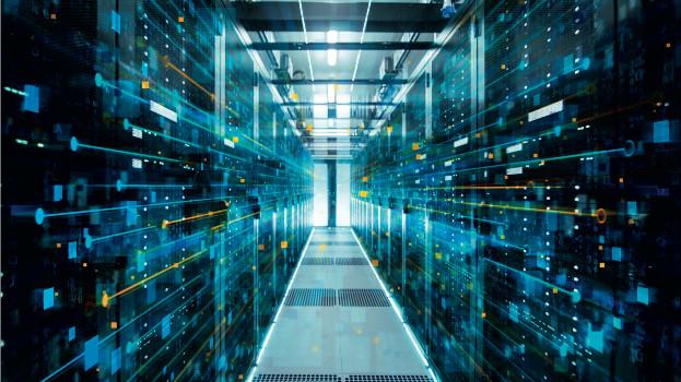 Acantho – Vertiv, una collaborazione per un data center più ampio