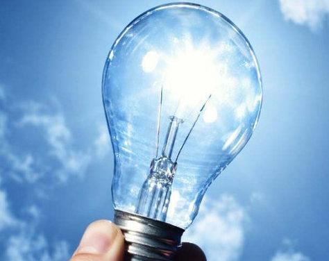 Luce e gas, ecco come trovare le offerte più convenienti