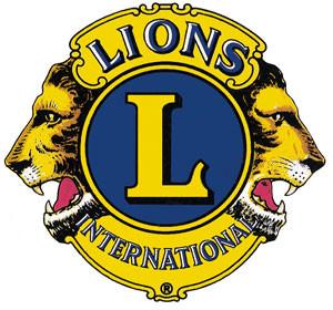 """""""Mettersi in proprio"""": la sesta edizione del corso dei Lions"""