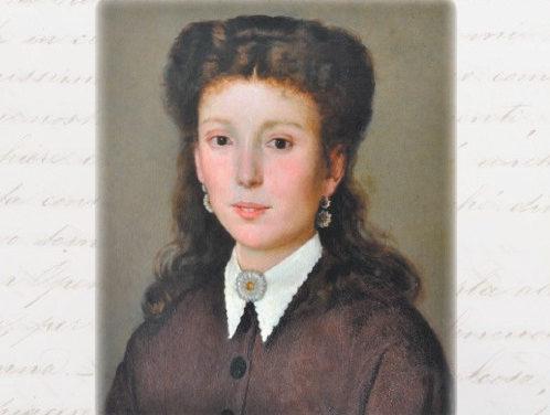 """UN LIBRO ALLA SETTIMANA: """"Le poesie ottocentesche di Maria Virginia Fabroni"""""""