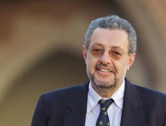 Scomparsa di Fabrizio Matteucci, tante le parole di cordoglio